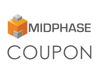 MidPhase coupon