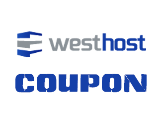 westhost coupon
